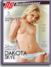 Sexual Desires of Dakota Skye, The