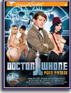 Doctor Whore Porn Parody, The