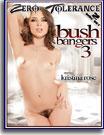Bush Bangers 3