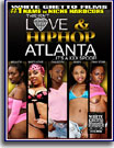 This Isn't Love and Hiphop: Atlanta...It's A XXX Spoof