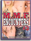 MMF Encounters 3