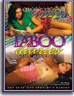 Taboo Diaries 3