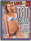 Mami Chulo