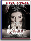 Voracious: Season 2 (Volume 4 - Episodes 13-18)