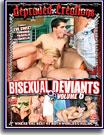 Bisexual Deviants 6