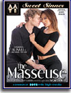 Masseuse 7, The