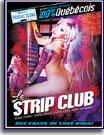 Le Strip Club