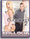 Cuckolded 2