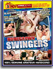 Homegrown Swingers 12