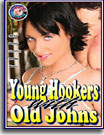 Young Hookers With Old Johns