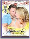 Mother-Son Secrets 4