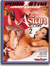Asian Lovin 2