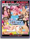 Sex Kittens