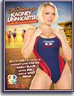 Seduction of Kagney Linn Karter: An All Girl Gang Bang Fantasy, The