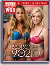 Girls Gone Wild: Bedrooms of 90210