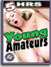 Young Amateurs 5 Hrs