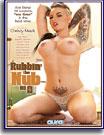 Rubbin' The Nub 2