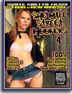 She Male Street Hookers 4
