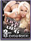 Lick It Up 6