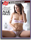 Sexual Desires of Allie Haze, The