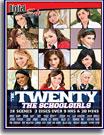 Twenty: The Schoolgirls, The