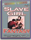 Slave Girl Fantasy