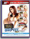 Jack's Playground Big Tit Show 4-Pack Collection