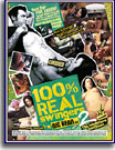 100% Real Swingers: Big Bear, CA 2