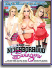 Neighborhood Swingers