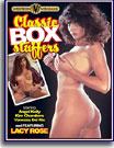 Classic Box Stuffers