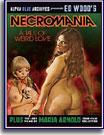 Necromania
