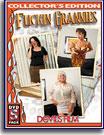 Fuckin Grannies 5-Pack
