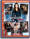 Twilight 5-Pack, The