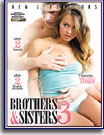 Brothers and Sisters 3