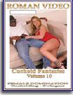 Cuckold Fantasies 10
