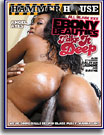 Ebony Beauties Take It Deep