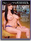 Naughty Office 36
