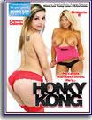 Honky Kong