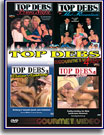 Top Debs 4-Pack