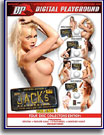 Jack's Playground 4-Pack Collection