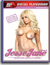 Jesse Jane 4-Pack Special Collector's Edition