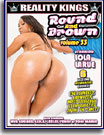 Round and Brown 33