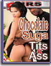 Chocolate Suga Tits and Ass 5 Hrs