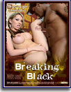 Breaking Black