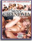 Sexy Grandma Time