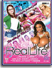 Porn Fidelity's Real Life 4