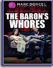 Baron's Whores, The