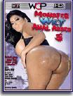 Monster Wet Anal Asses 3