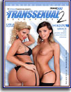 Transsexual Sexcapades 2