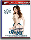 Stoya 4-Pack Special Collector's Edition